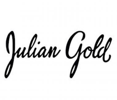 Julian Gold