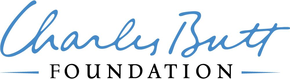 The Charles Butt Foundation
