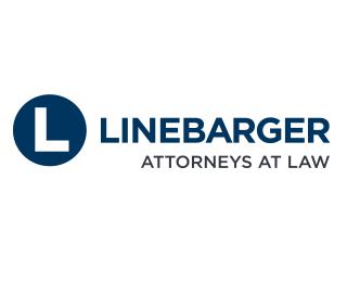Linebarger, Goggan Blair & Sampson