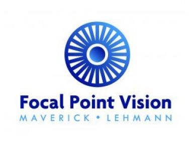 Focal Point Vision