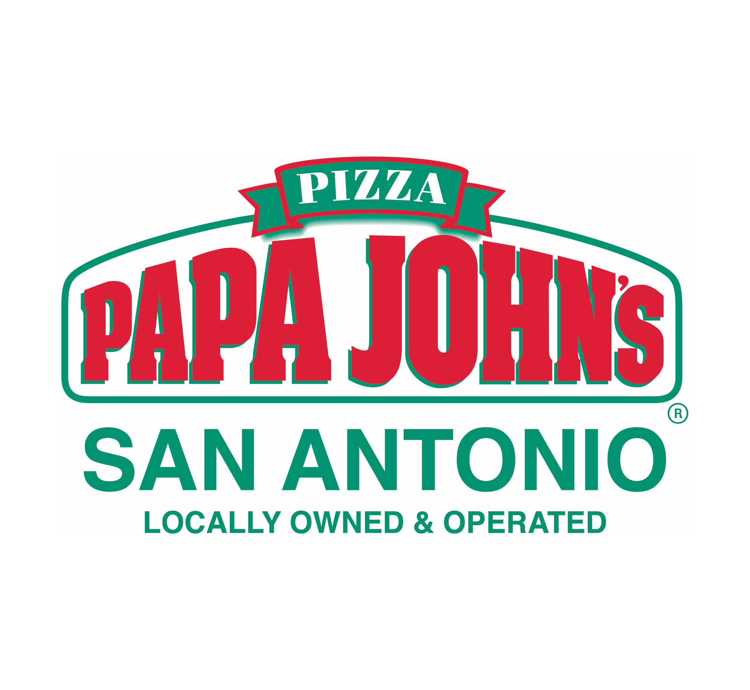 Papa John's San Antonio