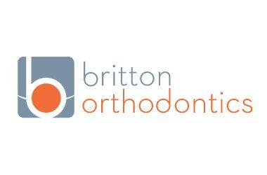 Britton Orthodontics