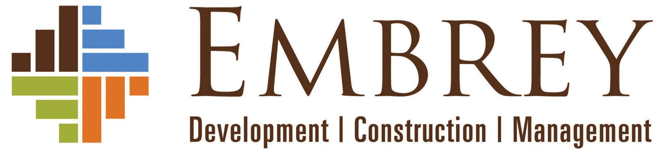 Embrey Partners LTD