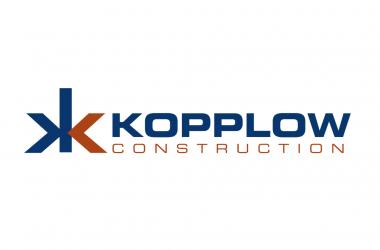 Kopplow Construction