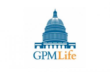 GPMLife
