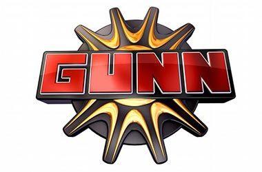Gunn Auto Group