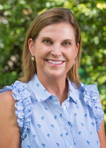 Kelly Fellbaum