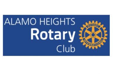 Alamo Heights Rotary