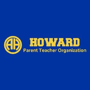 Howard Early Childhood Center PTO