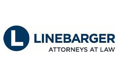 Linebarger Goggan Blair & Sampson LLP