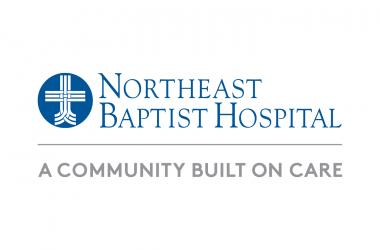 Northeast Baptist Hospital