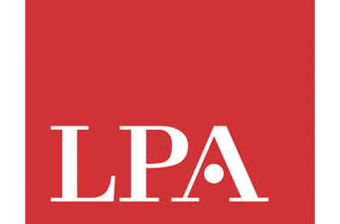 LPA, Inc.