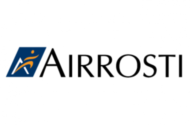 Airrosti