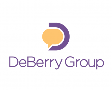 The DeBerry Group