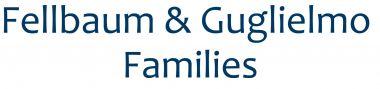 Fellbaum & Guglielmo Families