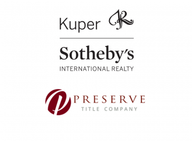 Kuper Sotheby's and Preserve