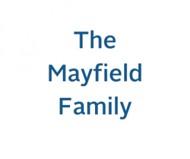 The Mayfield Family