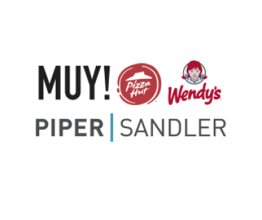 Piper Sandler / MUY Consulting