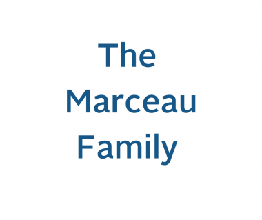 The Marceau Family