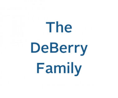 The DeBerry Family