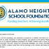 Heights Happenings: July 2020