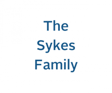 The Sykes Family