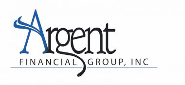 Argent Financial Group