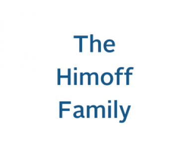 The Himoff Family