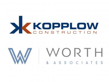 Kopplow Construction and Worth & Associates