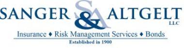 Sanger & Altgelt Insurance