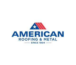 American Roofing & Metal
