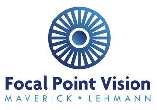 Focal Point Vision - Drs. Lehmann and Maverick