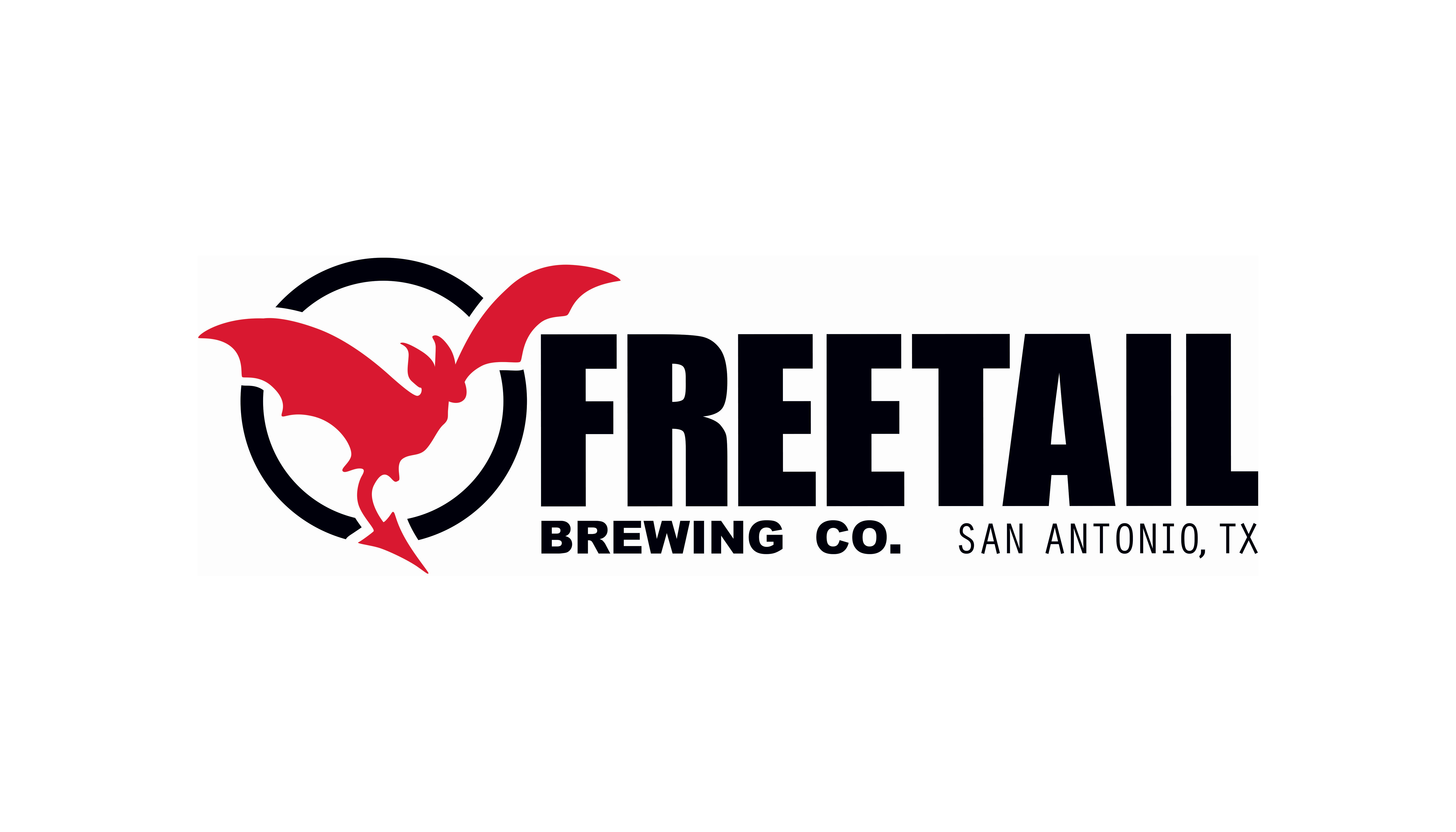Freetail Brewery