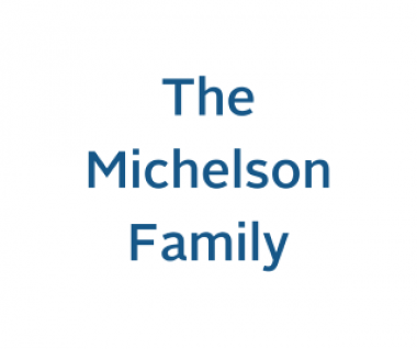 The Michelson Family