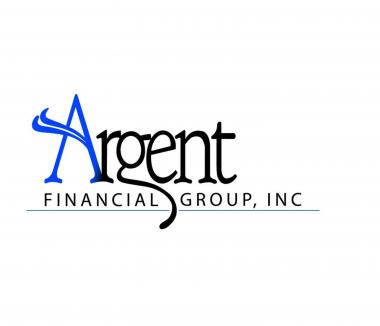 Argent Trust Company