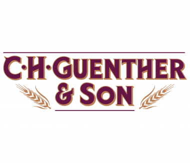 C.H. Guenther & Son, LLC