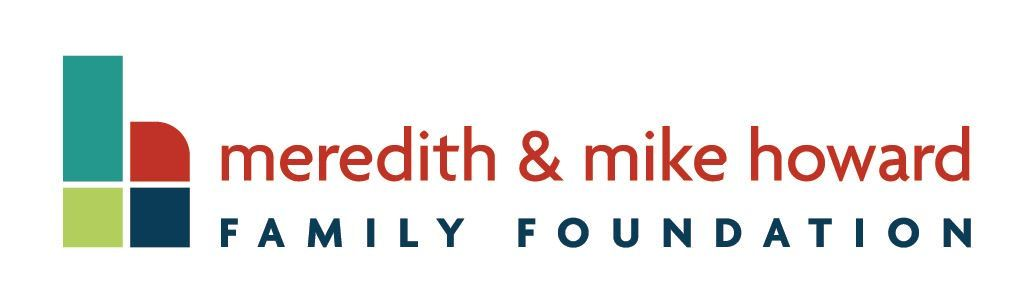 Meredith and Mike Howard Family Foundation