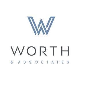 Worth & Associates