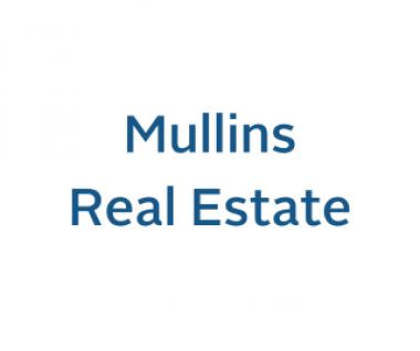 Mullins Real Estate
