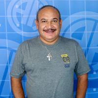 Arturo Espin