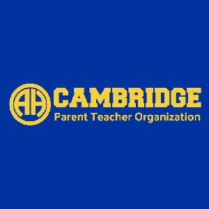 Cambridge Elementary PTO