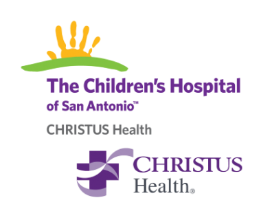 Christus Health & Children's Hospital of SA