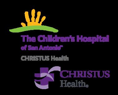 Christus Health & Children's Hospital of SA