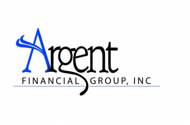 Argent Trust Company