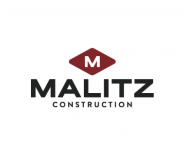 Malitz Construction