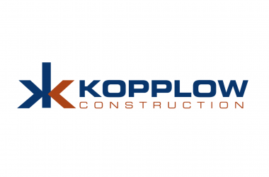 Kopplow Construction