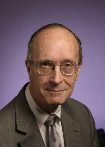 Dr. Joseph Lambert