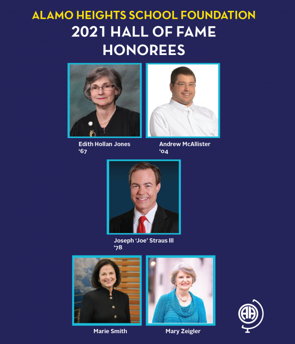 Hall of Fame Chair - Kelly Fellbaum