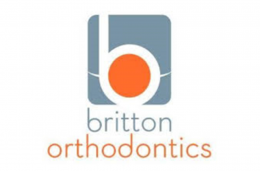 Britton Orthodontics