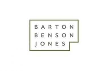 Barton Benson Jones